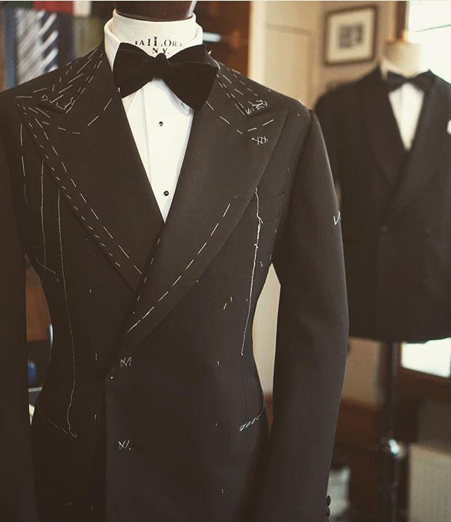 Wedding Season Is In Full Affect...!