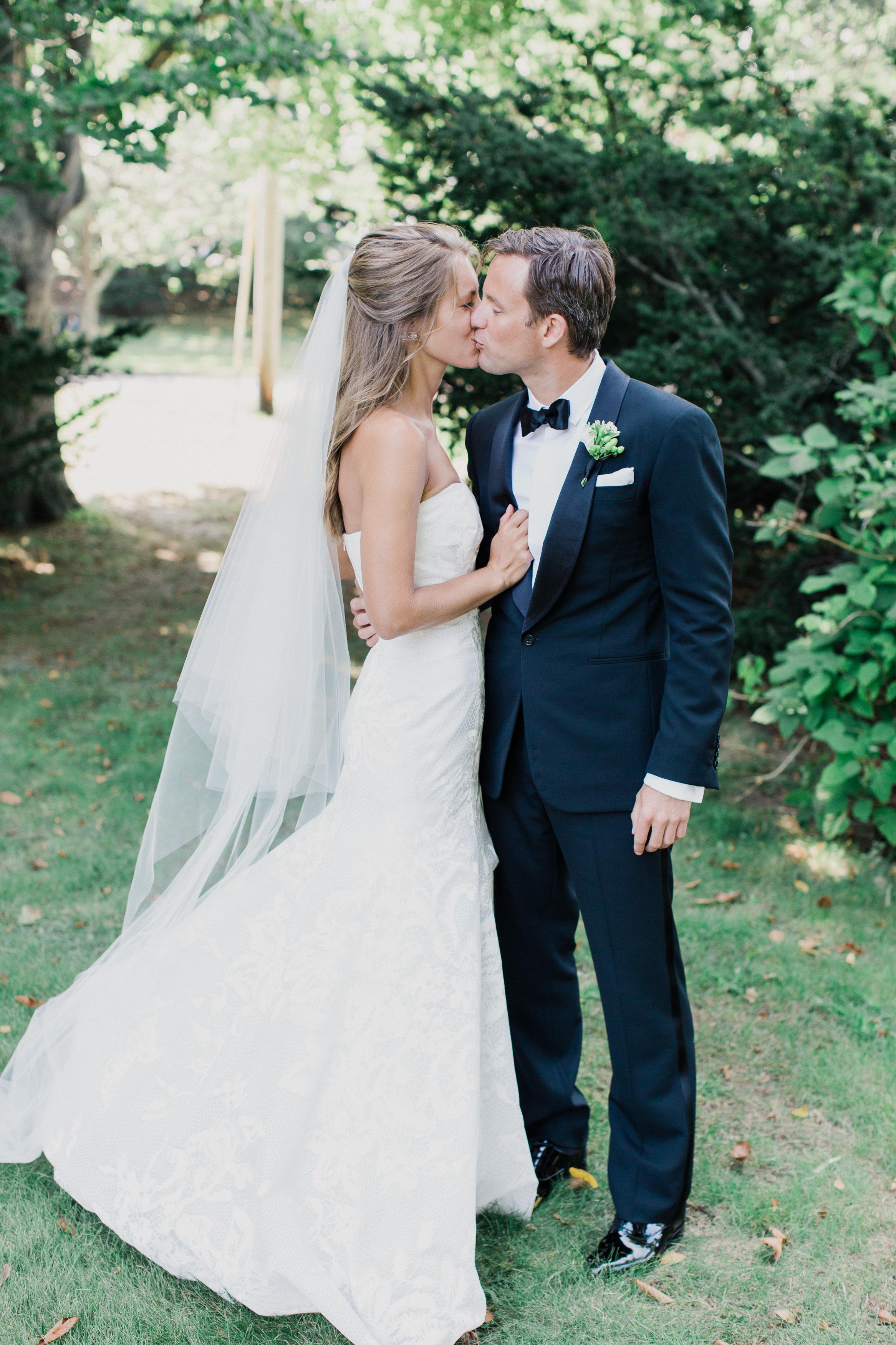 A+J-wedding-0293.JPG