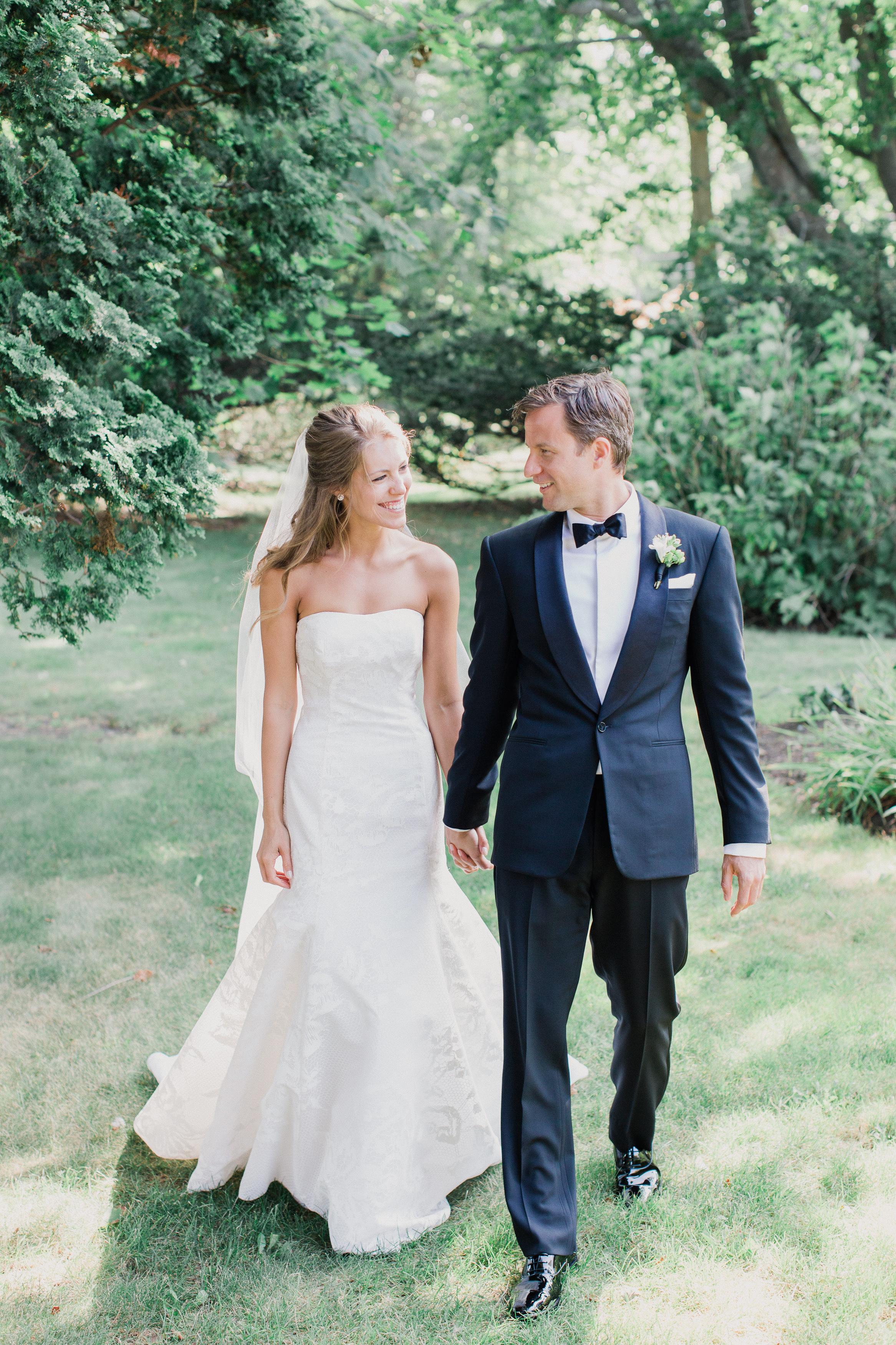 A+J-wedding-0298.JPG