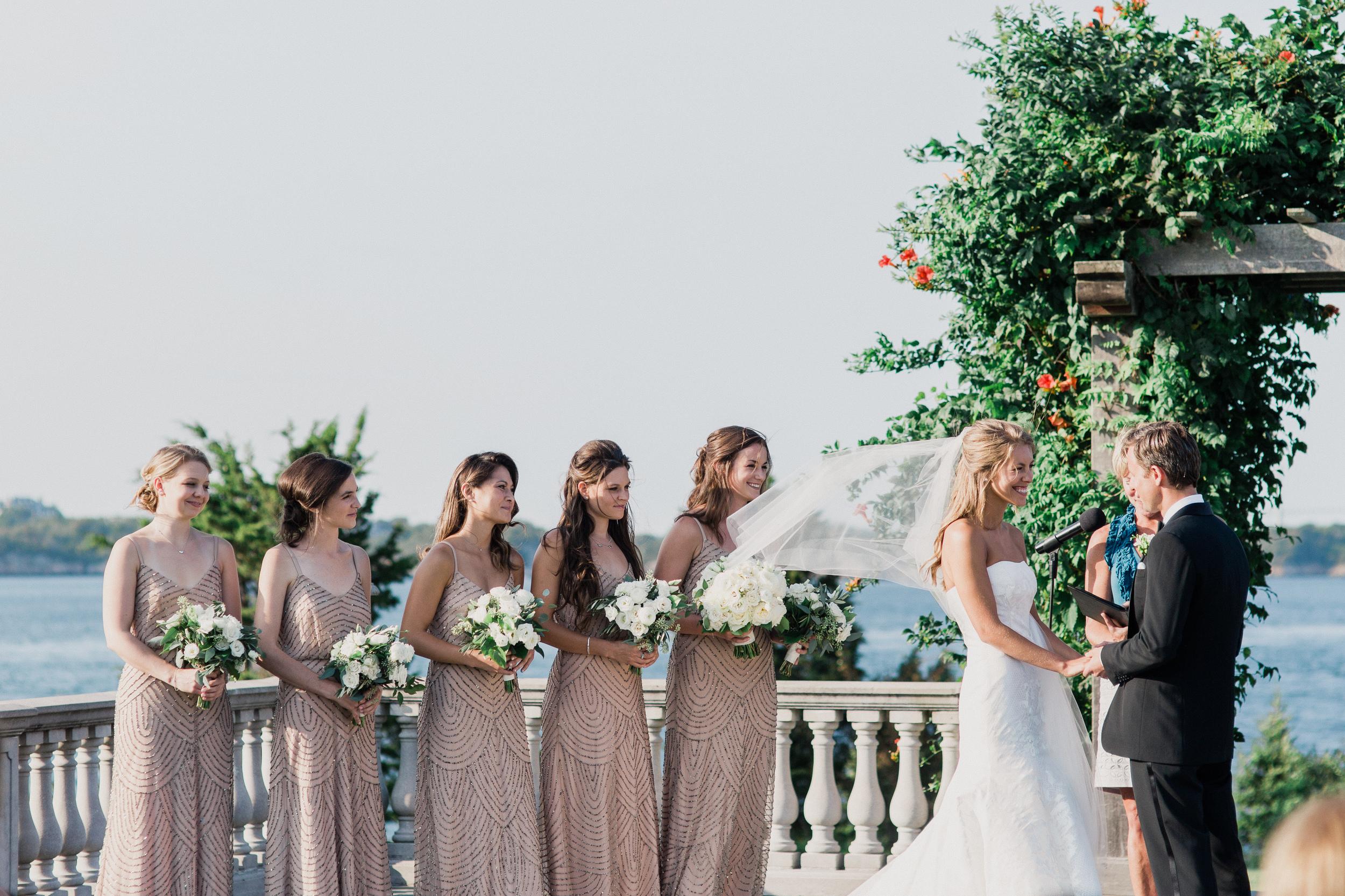 A+J-wedding-0511.JPG