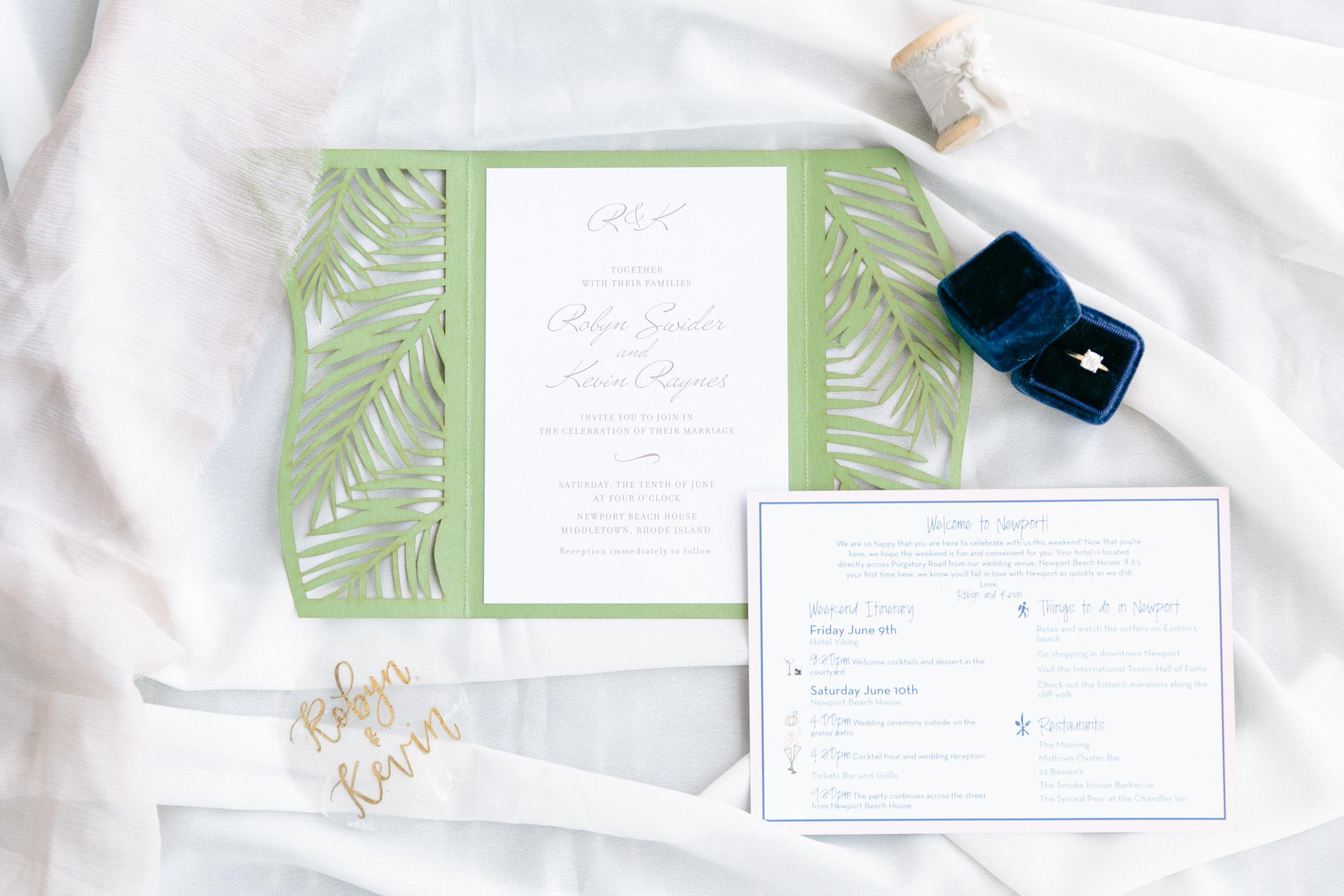 Longwood-Newport-Beach-house-rhodeisland-wedding-photography2572.jpg