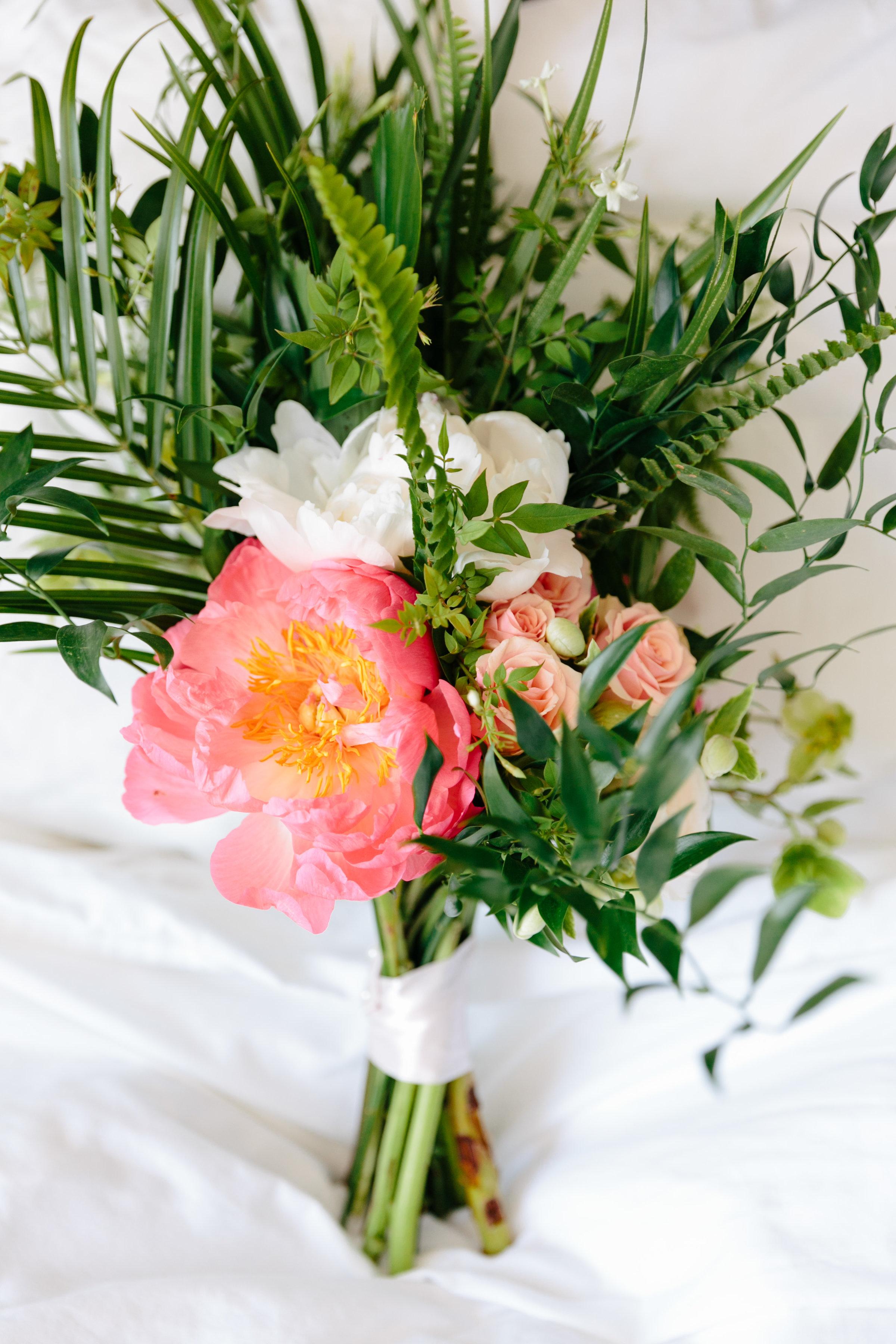 Longwood-Newport-Beach-house-rhodeisland-wedding-photography2608.jpg