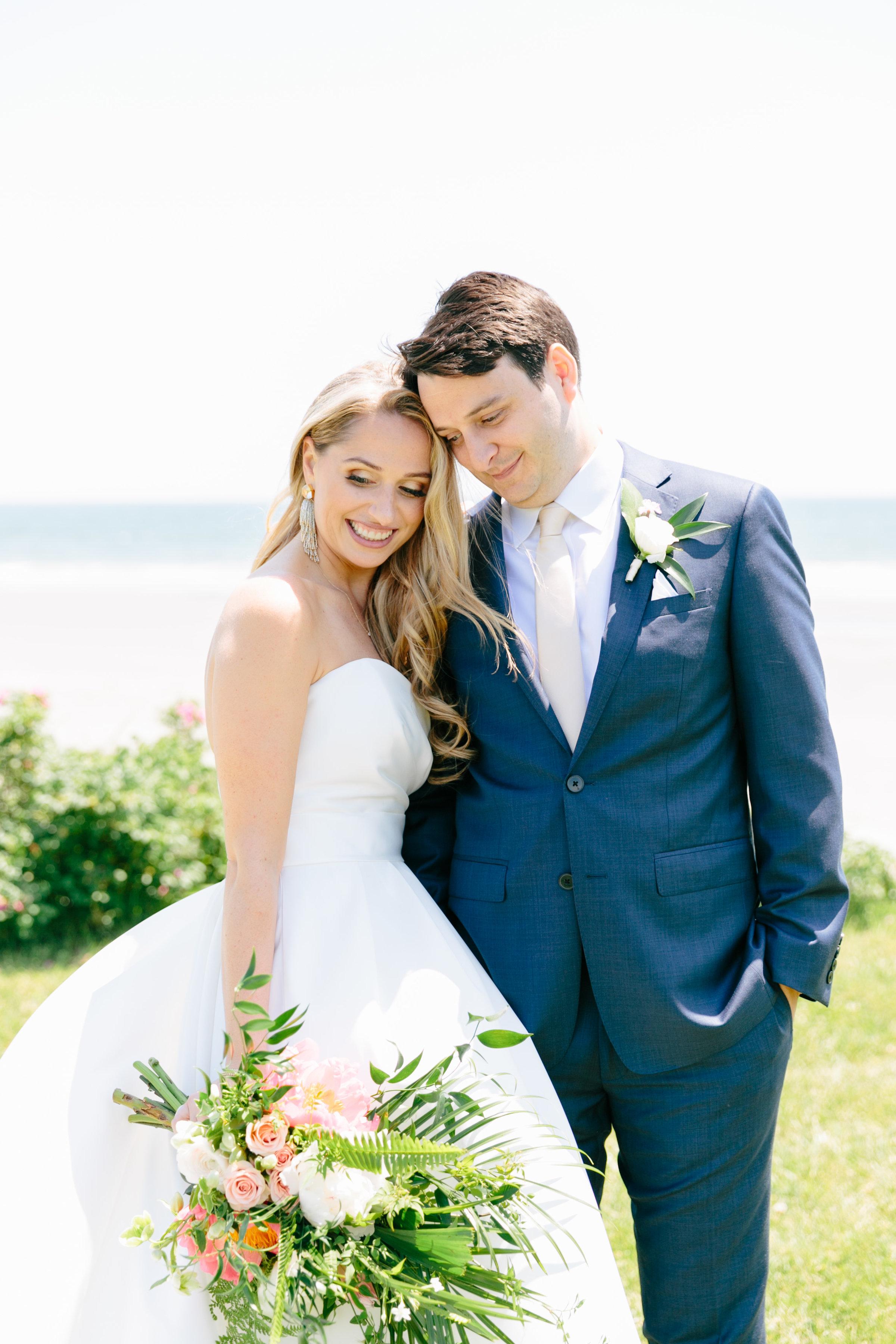 Longwood-Newport-Beach-house-rhodeisland-wedding-photography2945.jpg