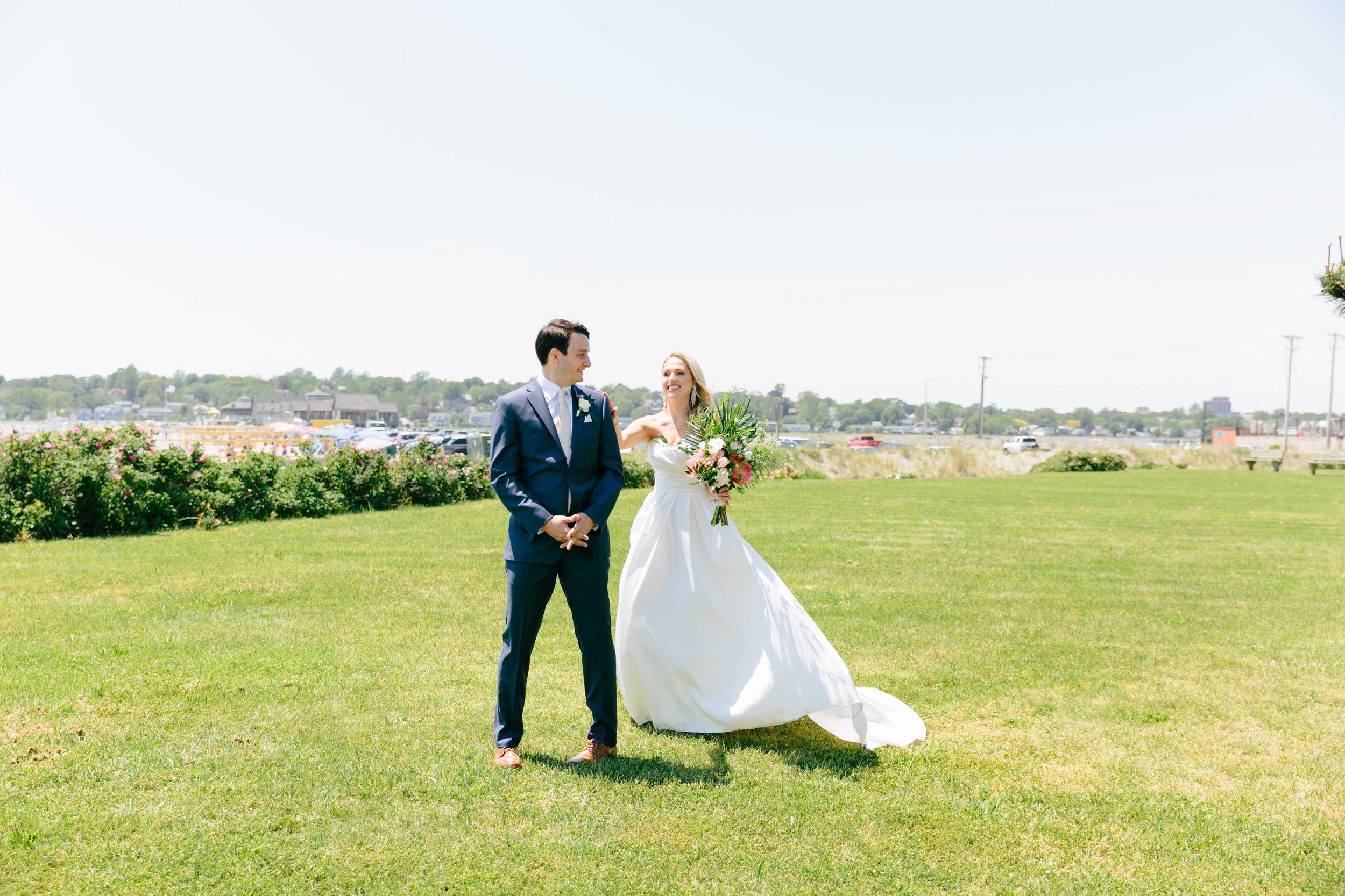 Longwood-Newport-Beach-house-rhodeisland-wedding-photography2839.jpg