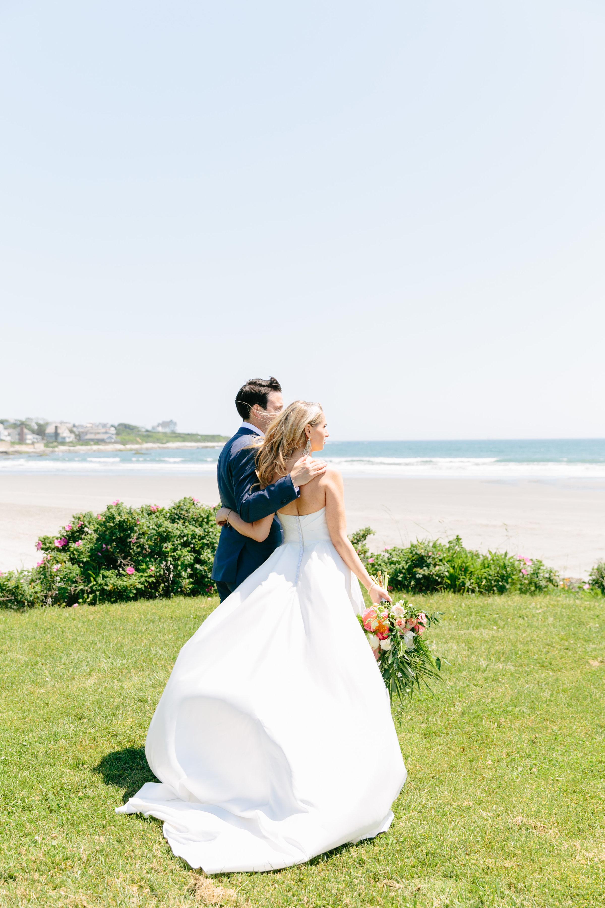 Longwood-Newport-Beach-house-rhodeisland-wedding-photography2976.jpg