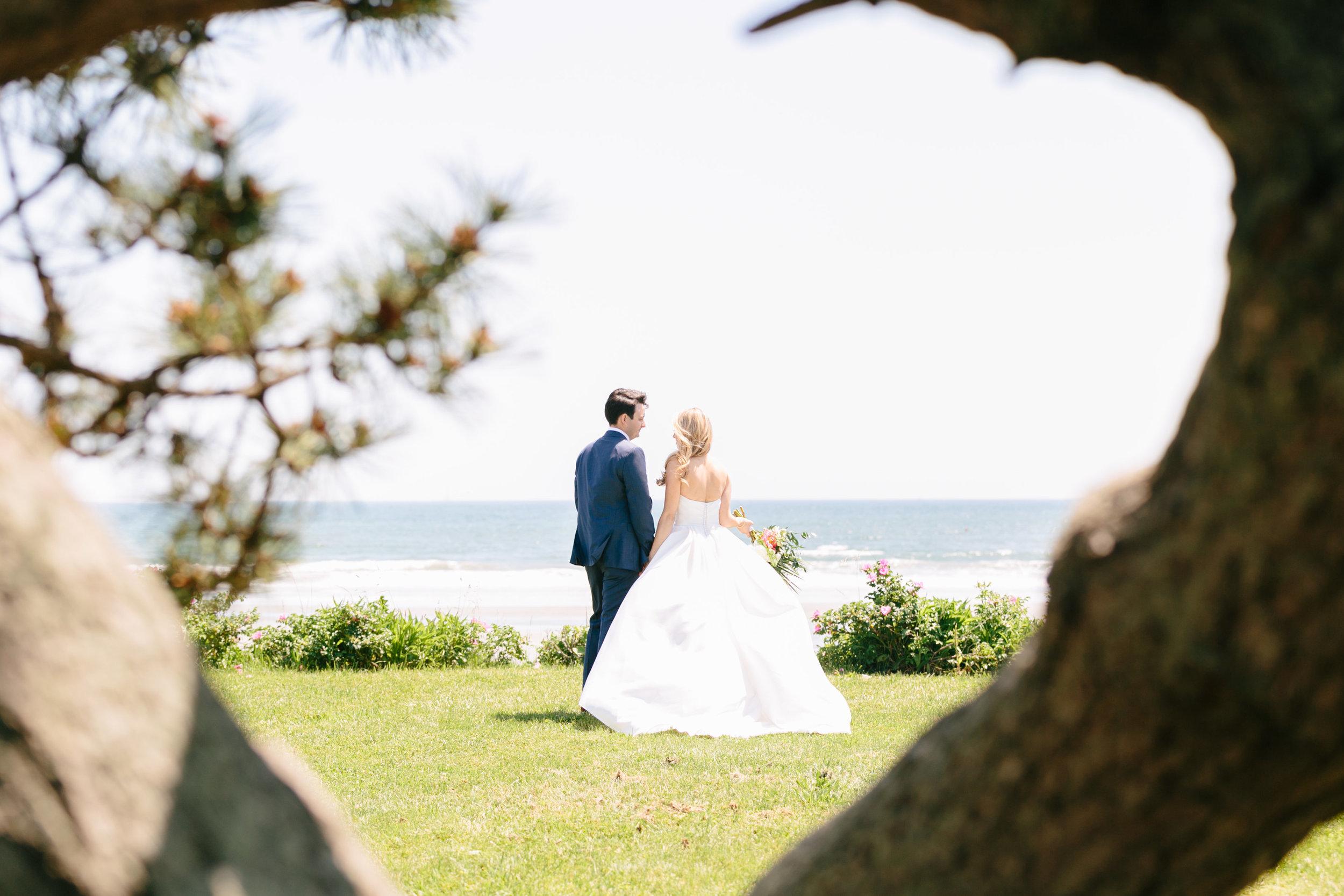 Longwood-Newport-Beach-house-rhodeisland-wedding-photography3129.jpg