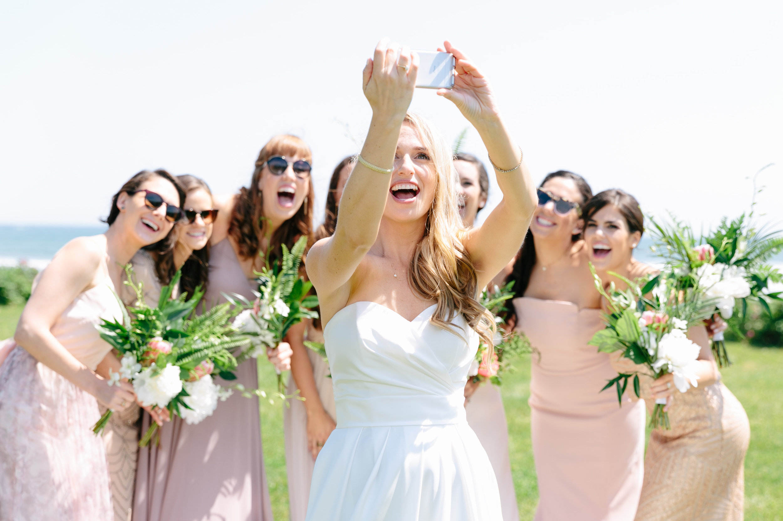 Longwood-Newport-Beach-house-rhodeisland-wedding-photography3433.jpg