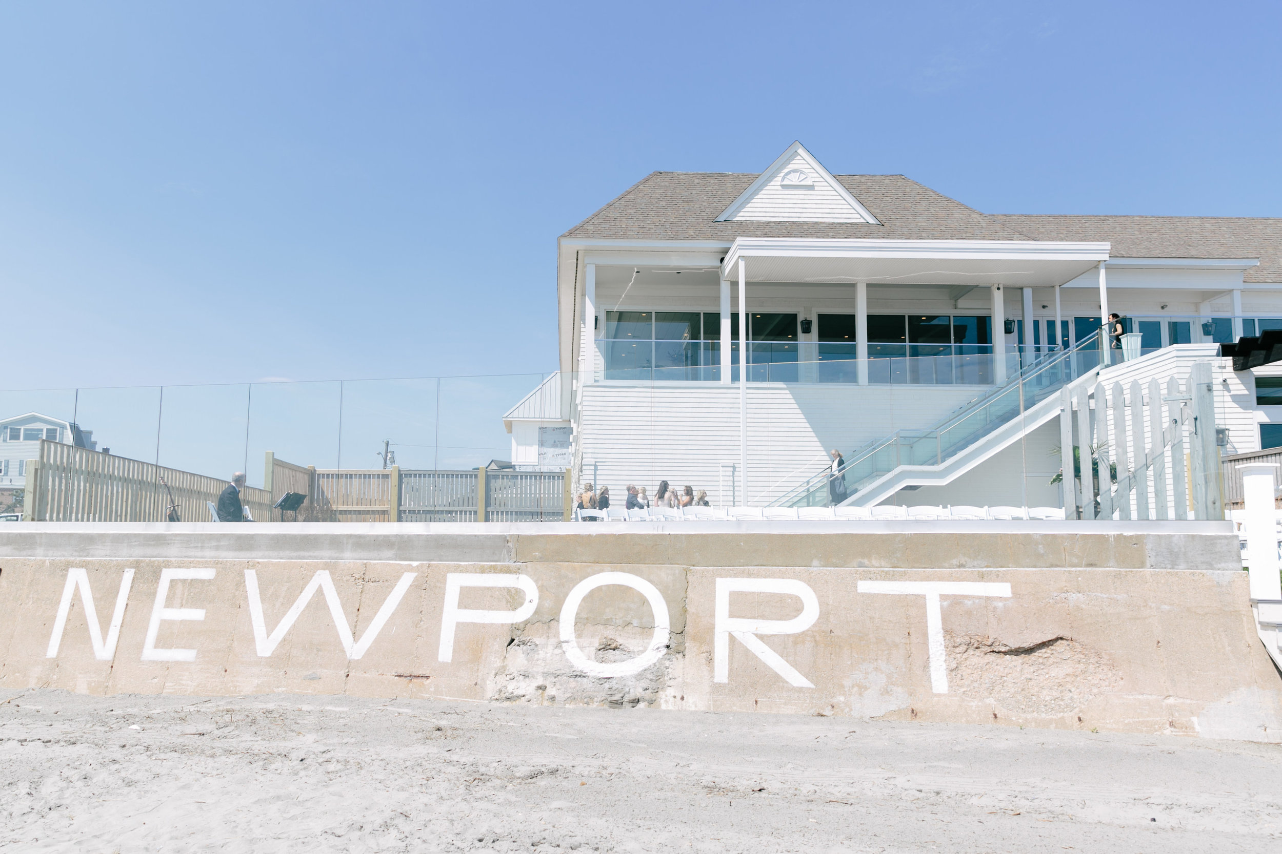 Longwood-Newport-Beach-house-rhodeisland-wedding-photography3871.jpg