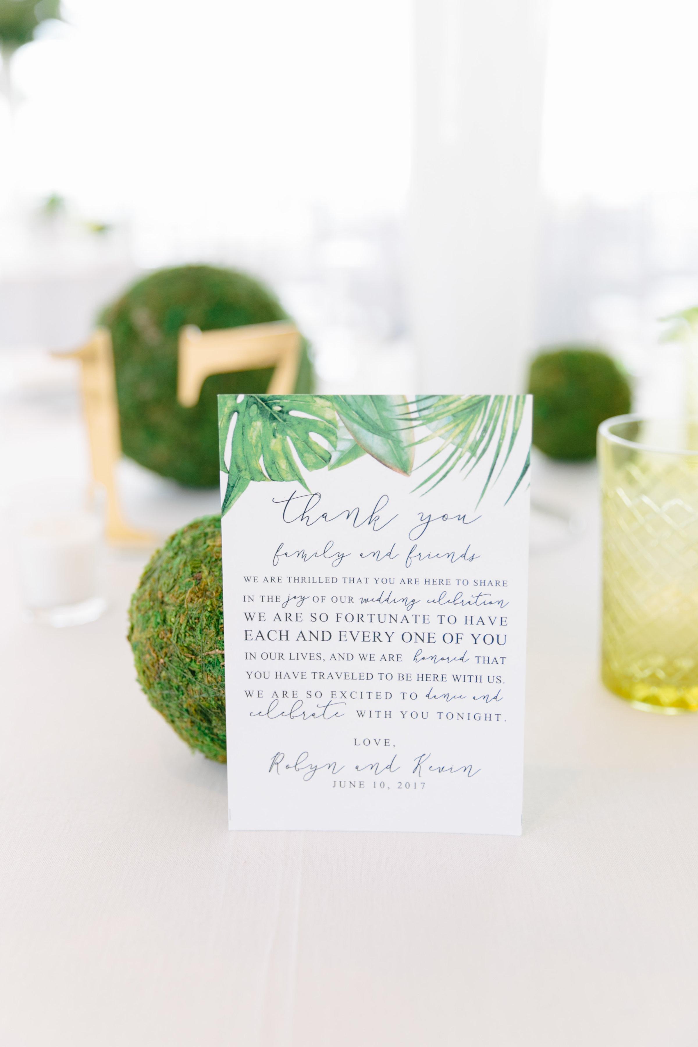 Longwood-Newport-Beach-house-rhodeisland-wedding-photography3901.jpg