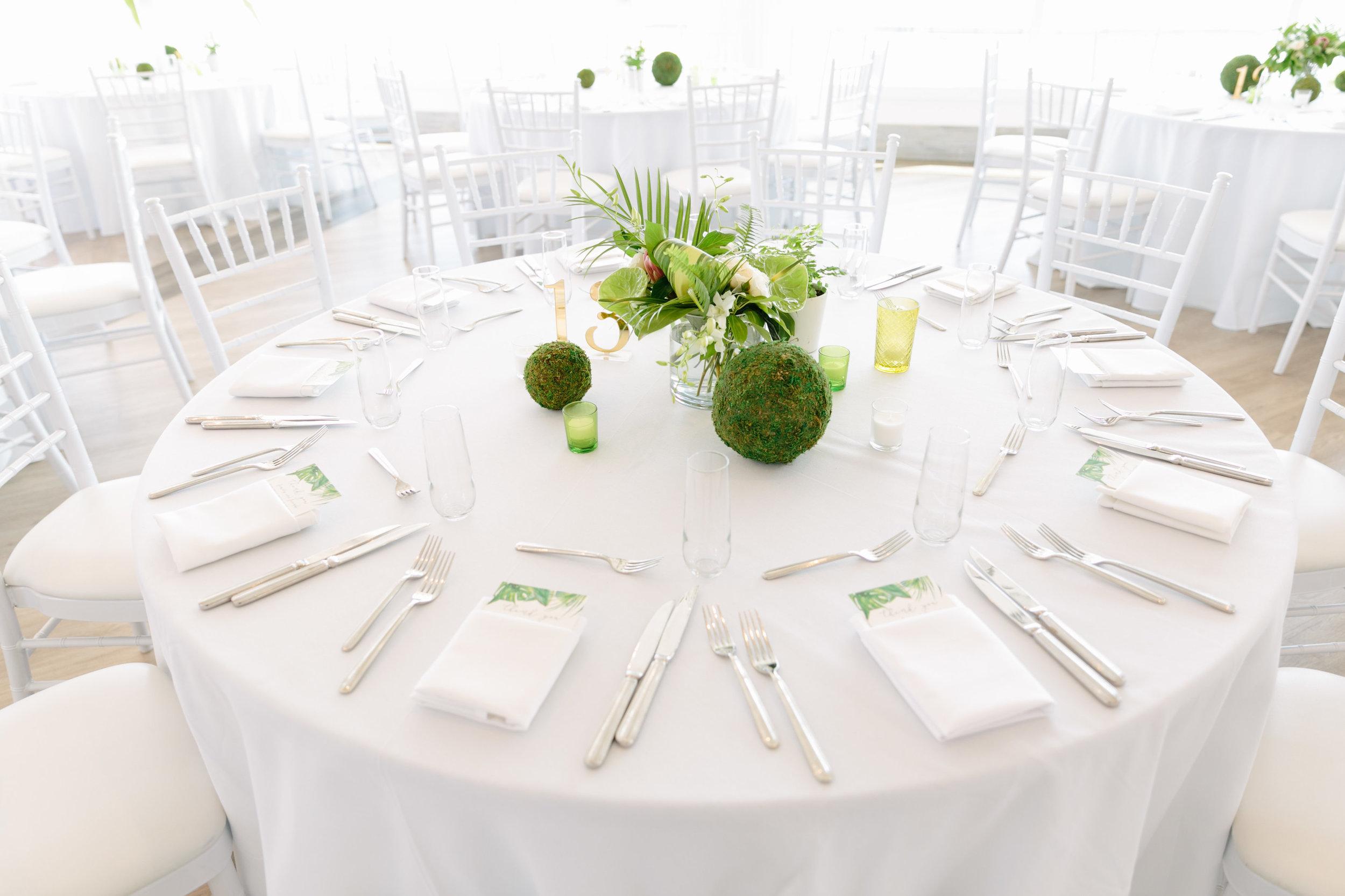 Longwood-Newport-Beach-house-rhodeisland-wedding-photography3908.jpg