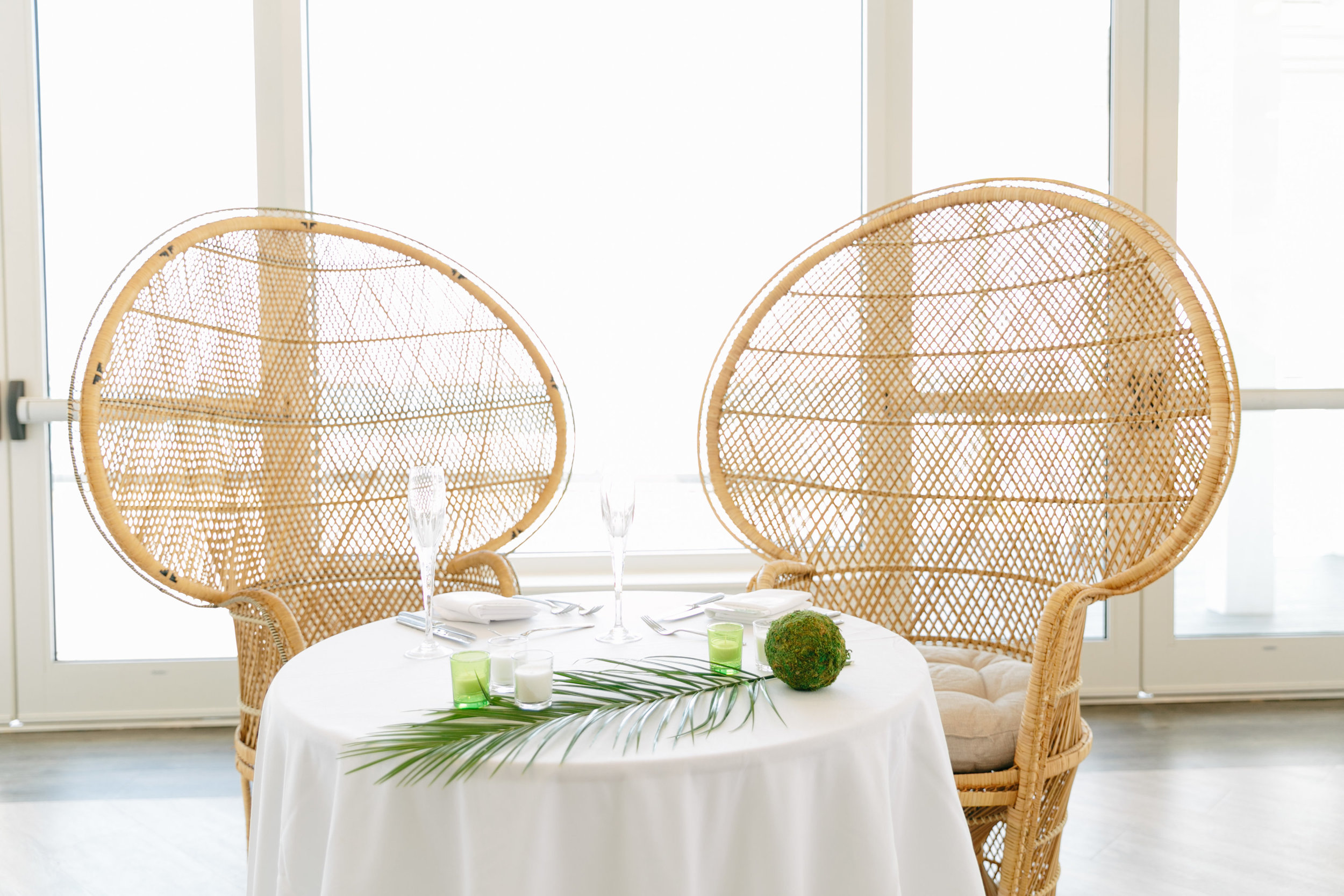 Longwood-Newport-Beach-house-rhodeisland-wedding-photography3913.jpg