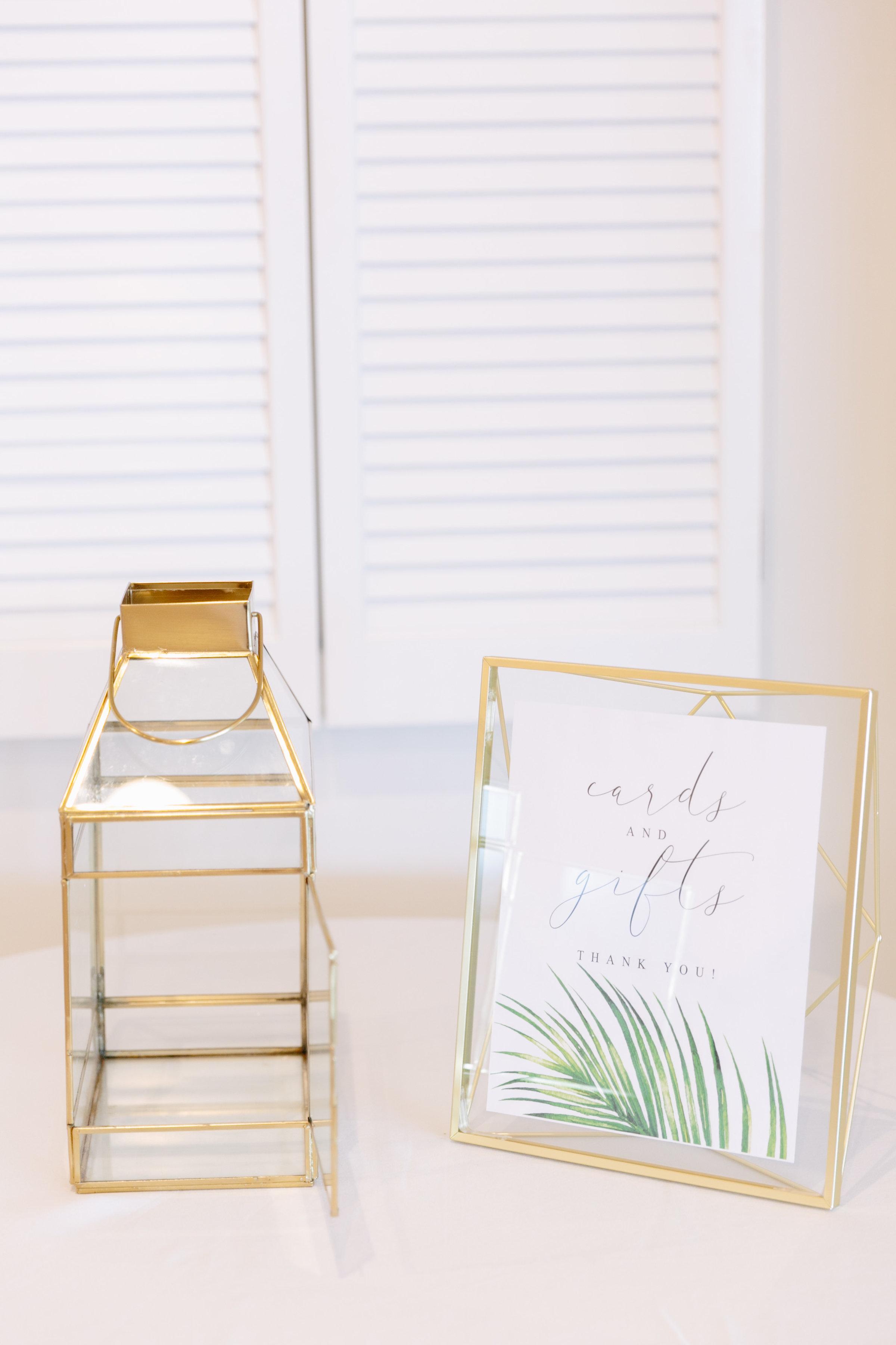 Longwood-Newport-Beach-house-rhodeisland-wedding-photography3949.jpg