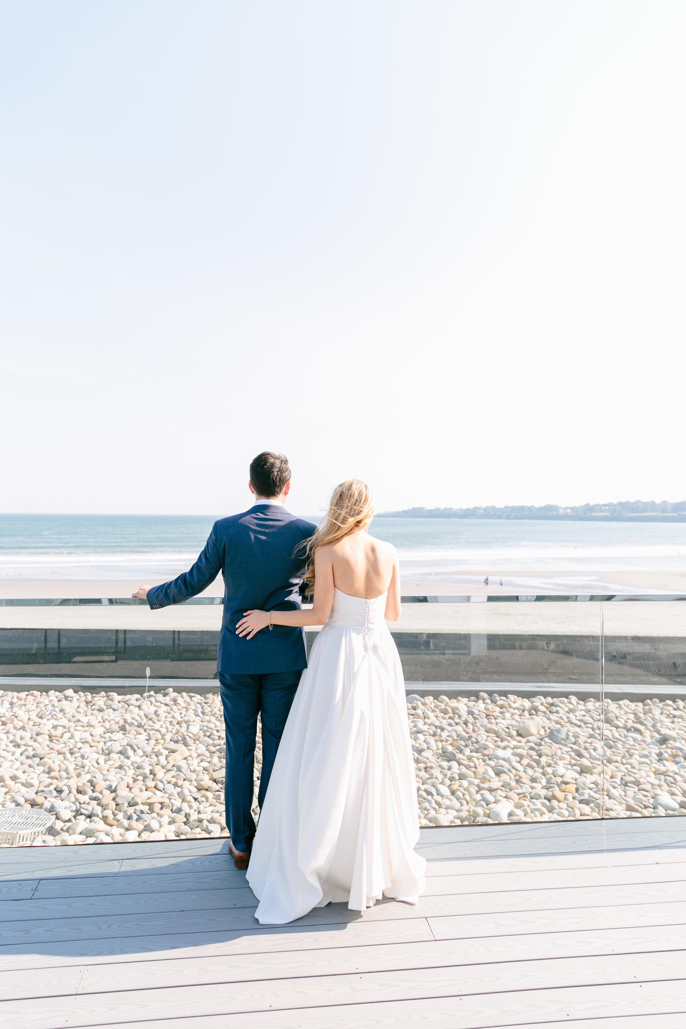 Longwood-Newport-Beach-house-rhodeisland-wedding-photography4563.jpg