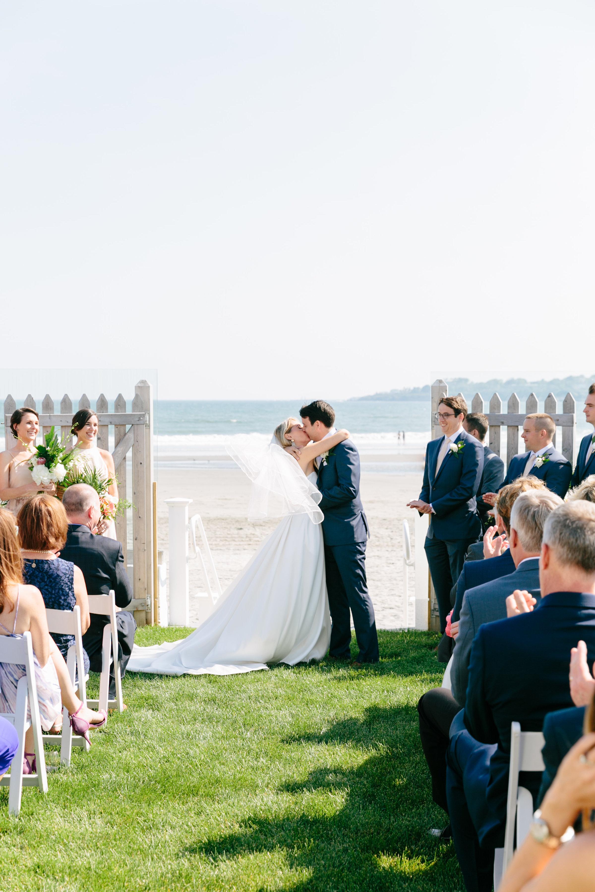 Longwood-Newport-Beach-house-rhodeisland-wedding-photography4292.jpg
