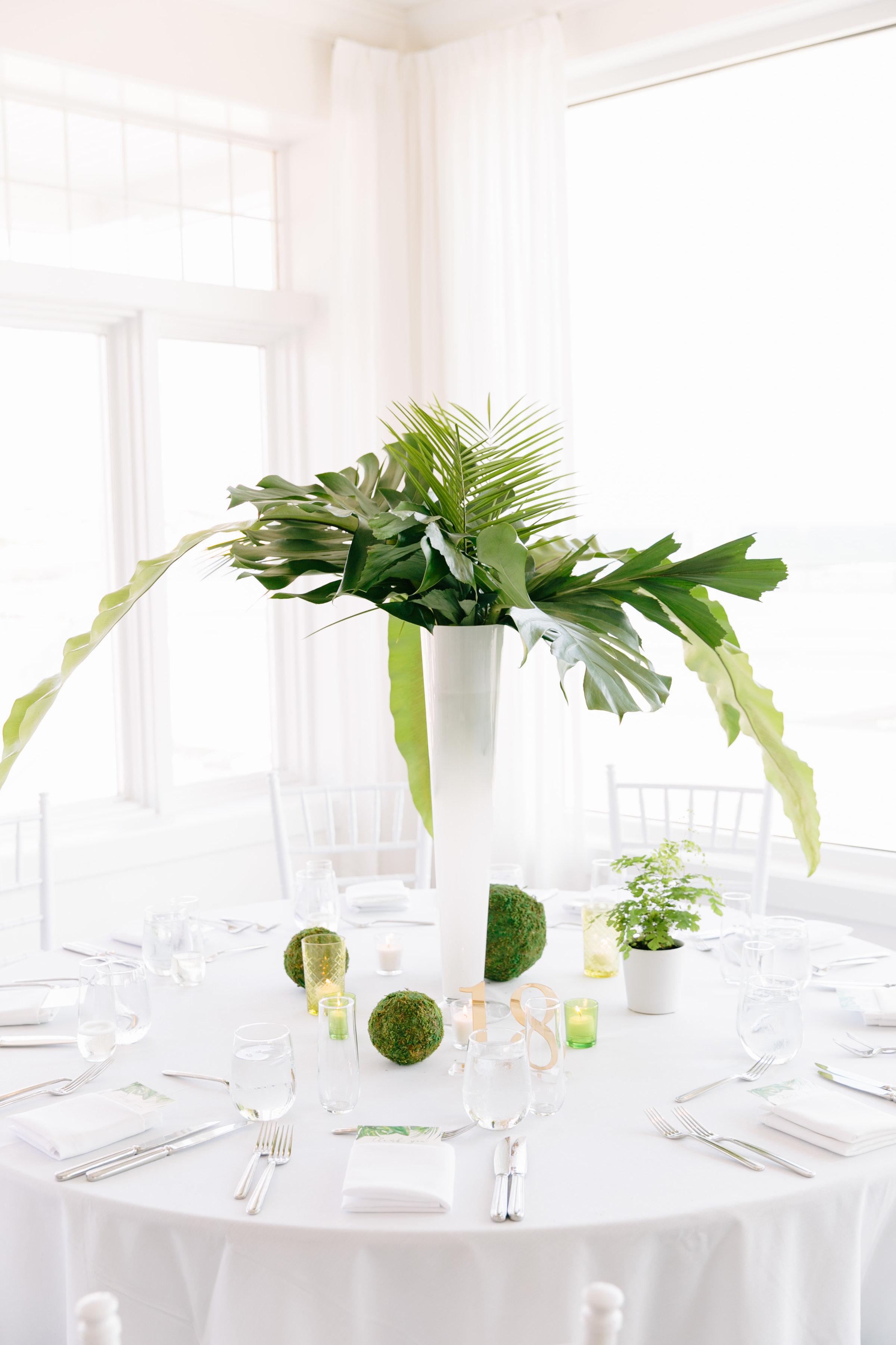 Longwood-Newport-Beach-house-rhodeisland-wedding-photography4633.jpg