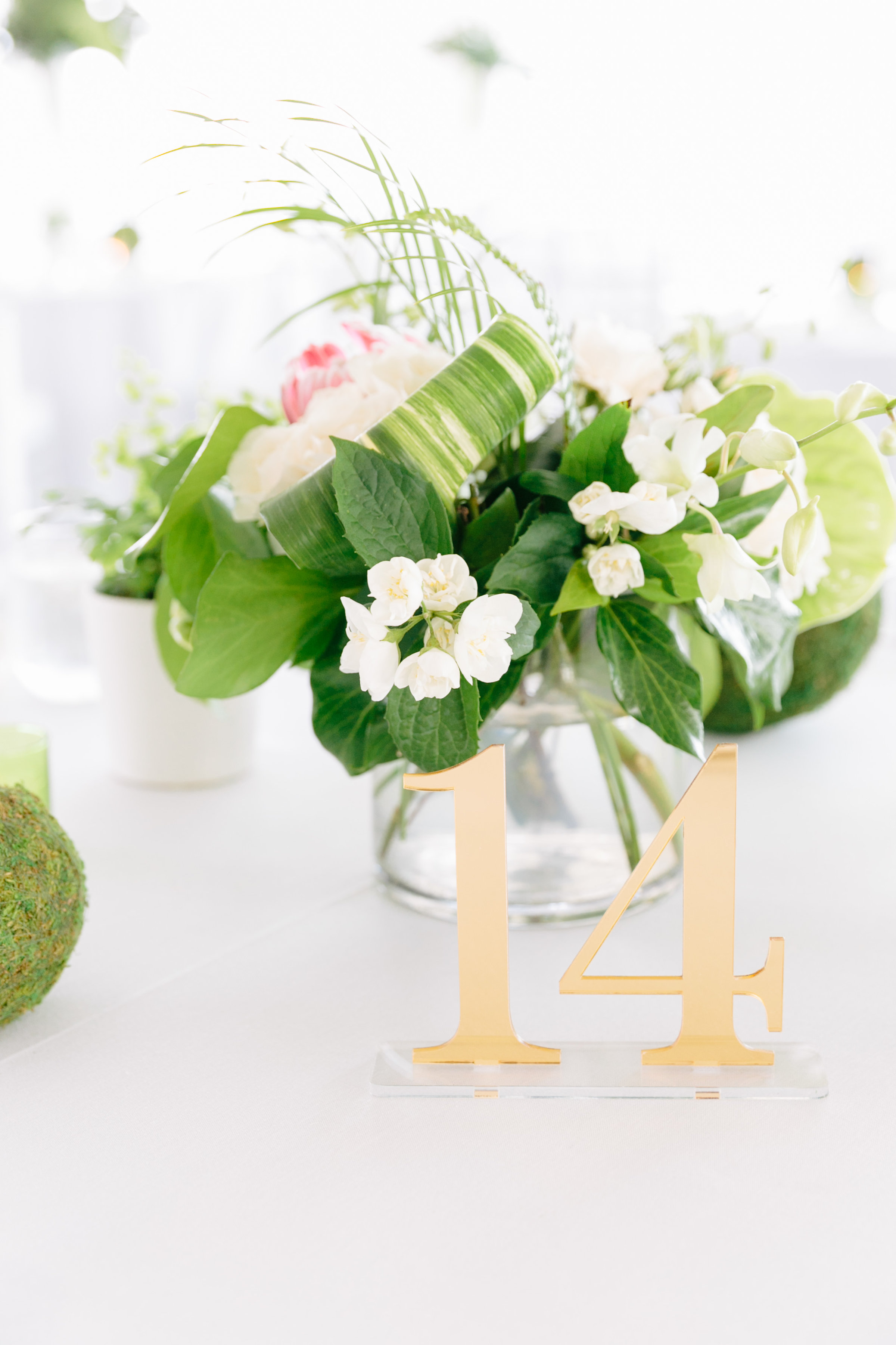Longwood-Newport-Beach-house-rhodeisland-wedding-photography4636.jpg