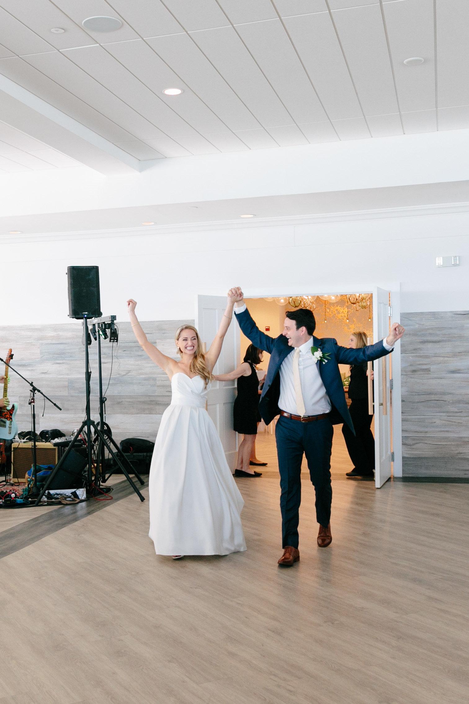 Longwood-Newport-Beach-house-rhodeisland-wedding-photography4746.jpg