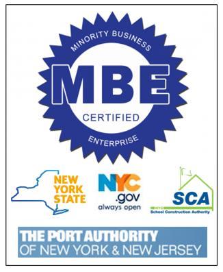 MBE Logo 1.jpg