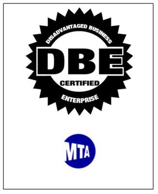 DBE Logo 1.jpg