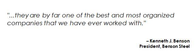 Benson Quote.jpg