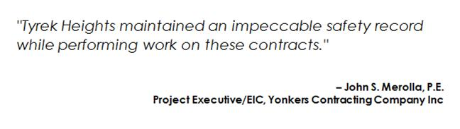 Yonkers Quote.jpg