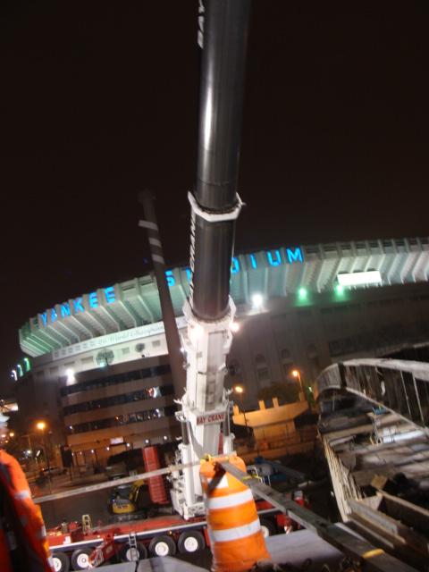 Yankee Stadium (183).JPG