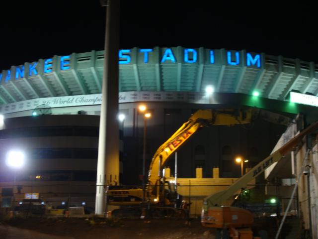 Yankee Stadium (199).JPG