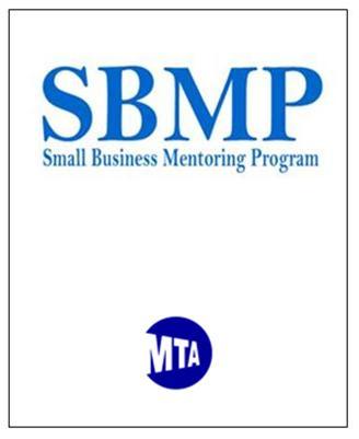 SBMP Logo 1.jpg