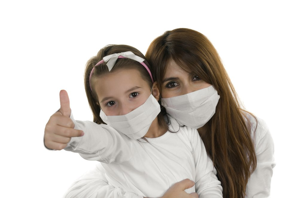 asthma relief from air duct cleaning