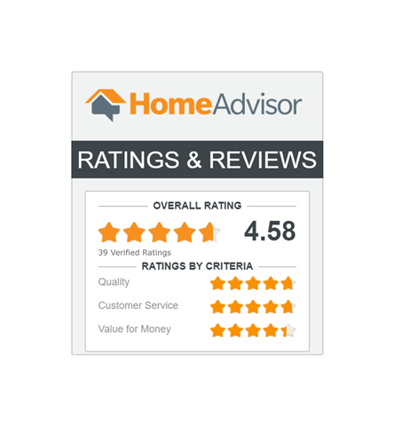 homeadvisor-ratings-sm.png