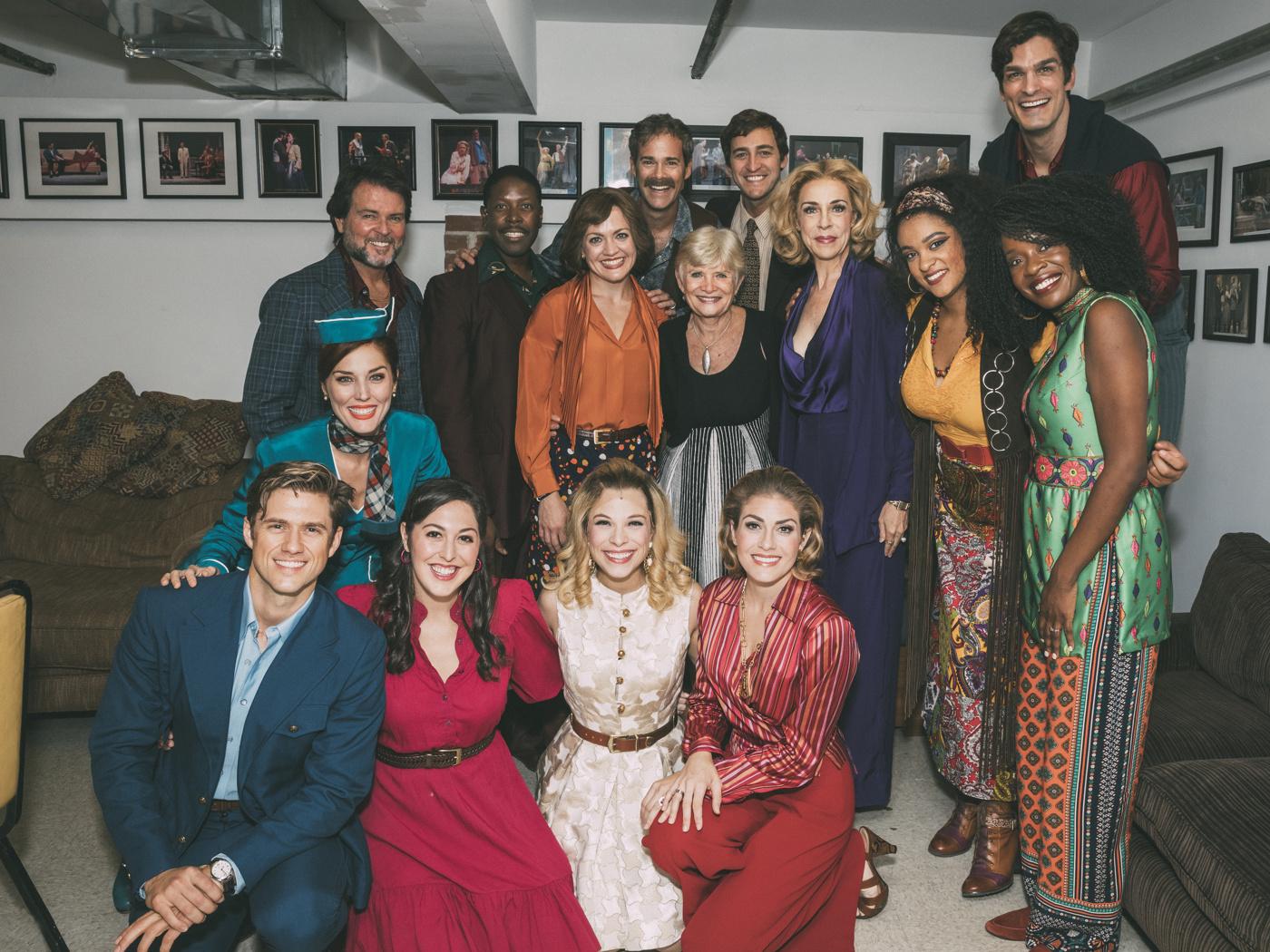 Photo courtesy of  Broadway.com