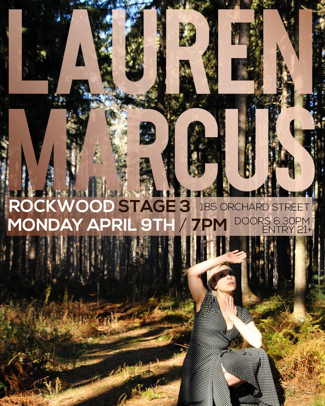 Lauren Marcus 1.jpg
