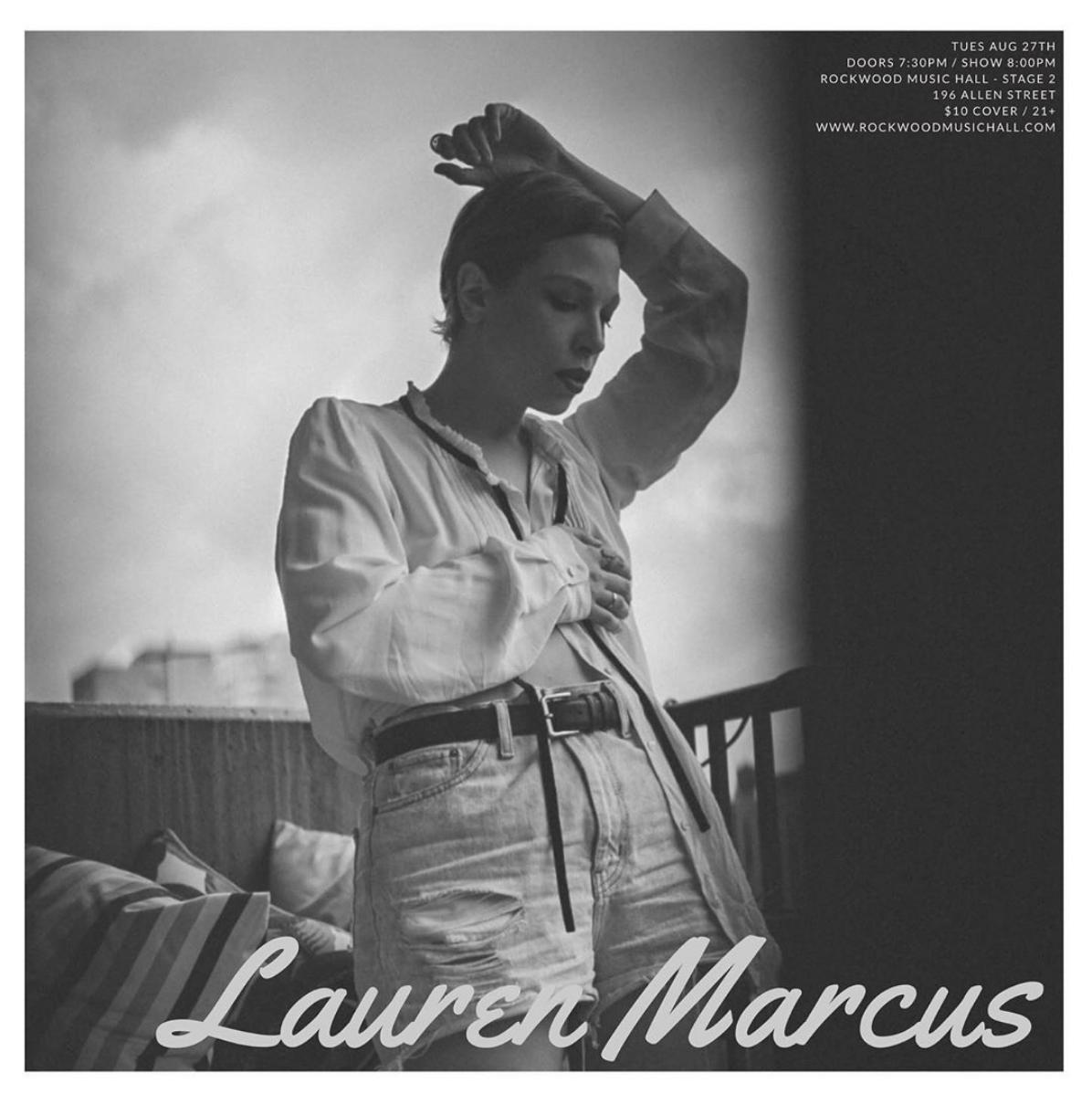 laurenmarcus_rockwood.png