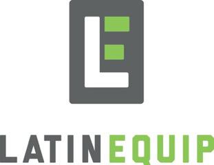 LatinEquip_logo-no-bg.png