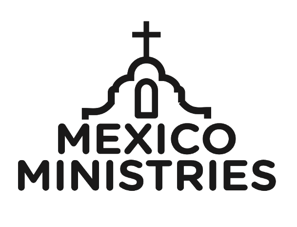 mexico-ministries-logo.png