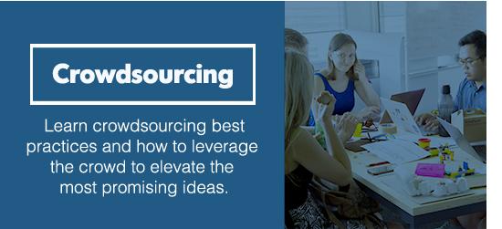 Criwdsourcing.jpg