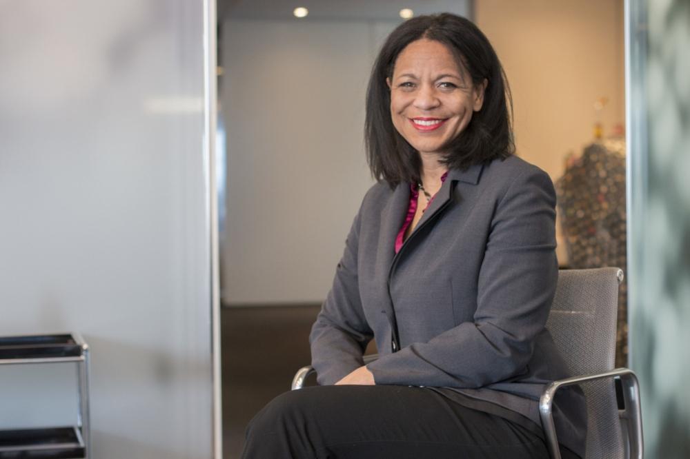 Partner     Marguerite Fleming , President and Founder, Innovation Culture Group