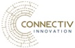 Connectiv logo.jpg