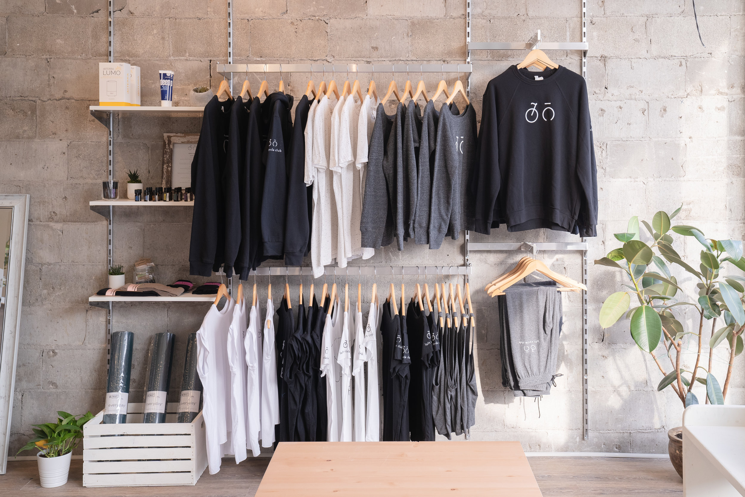 Loft Cycle Club - lifestyle shop - 7.jpg