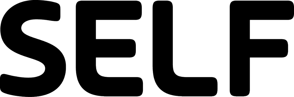 self-logo.png