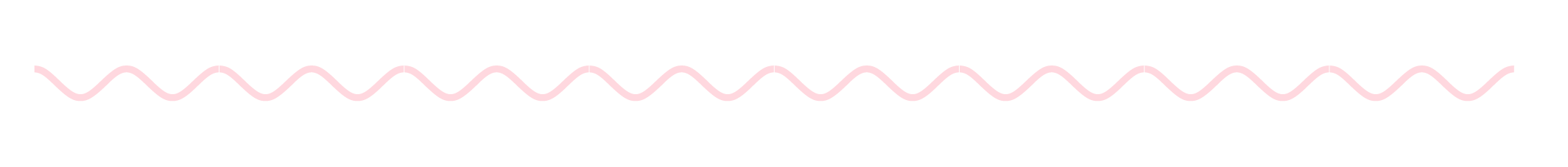 RSCo. wave - shell pink.png