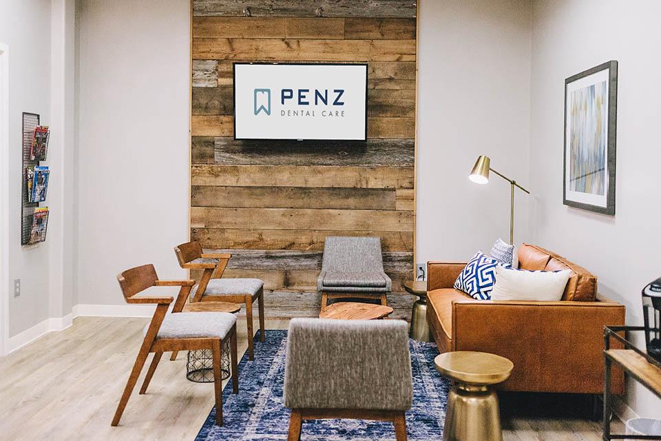 Penz Dental Care-0015.jpg