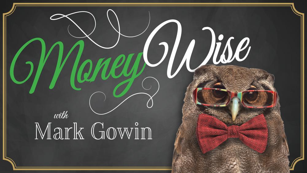 MoneyWise.jpg