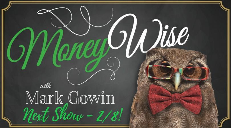 Moneywise next show (1).jpg