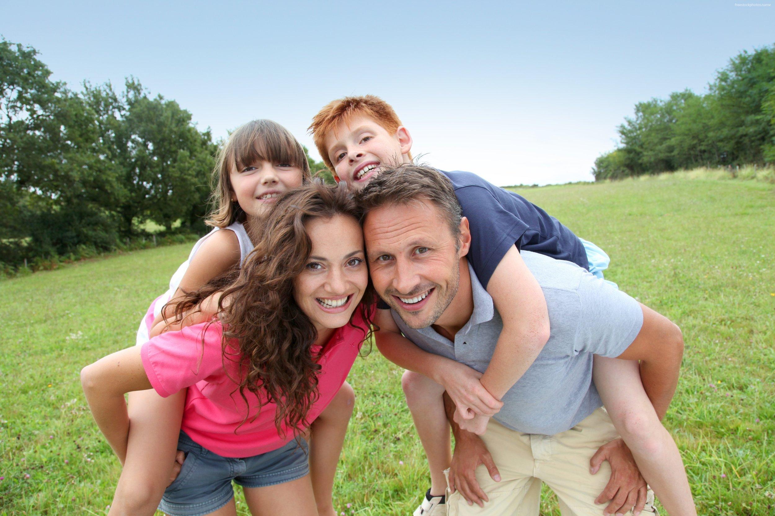 family-health-164.jpg