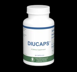 DIUCAPS3-300x279.png