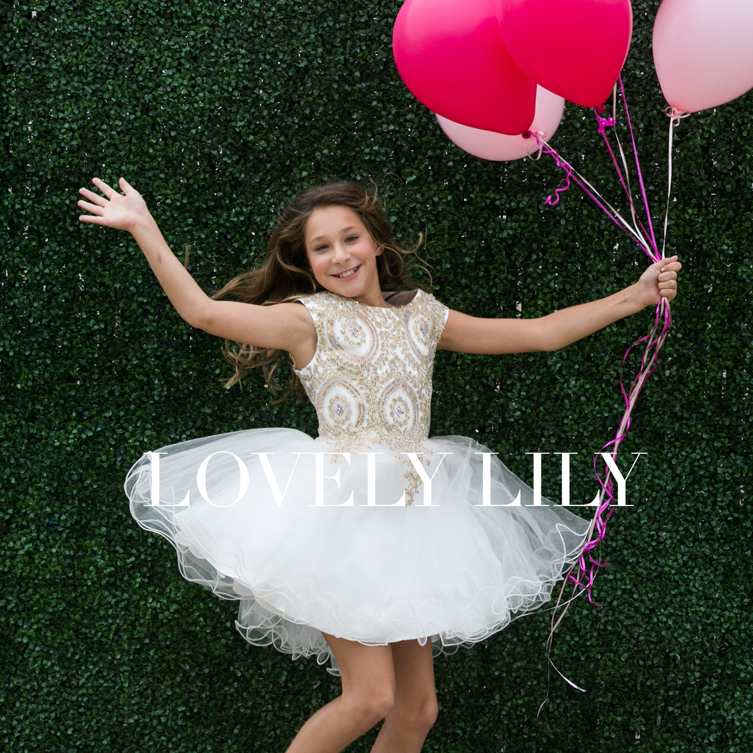 lovely lily.jpg