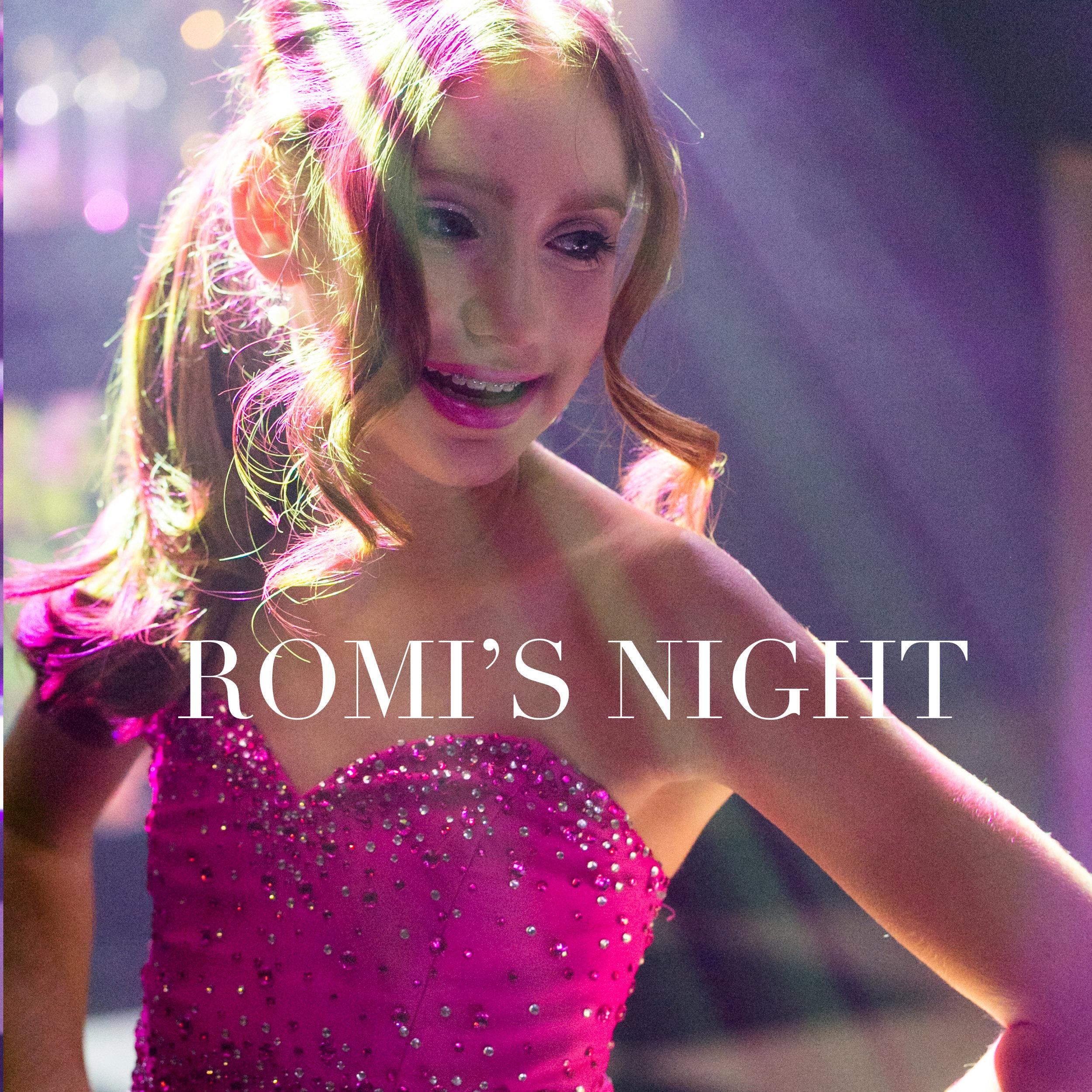 Romi's night.jpg