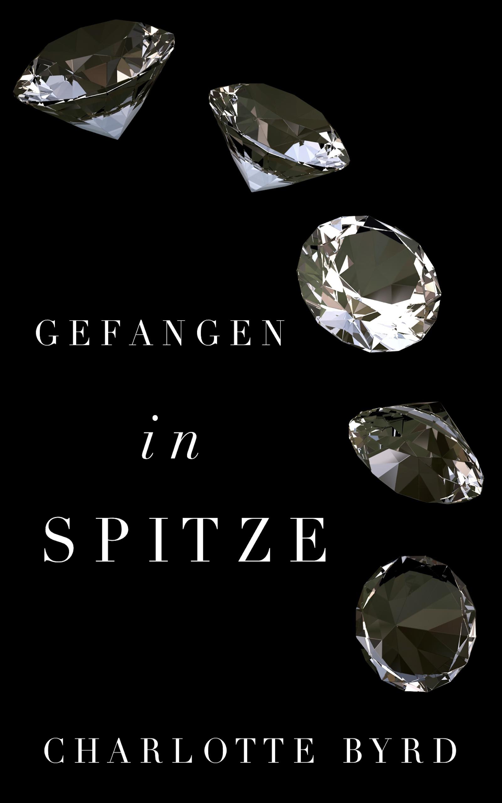 Gefangen in Spitze (Tangled #3).PNG