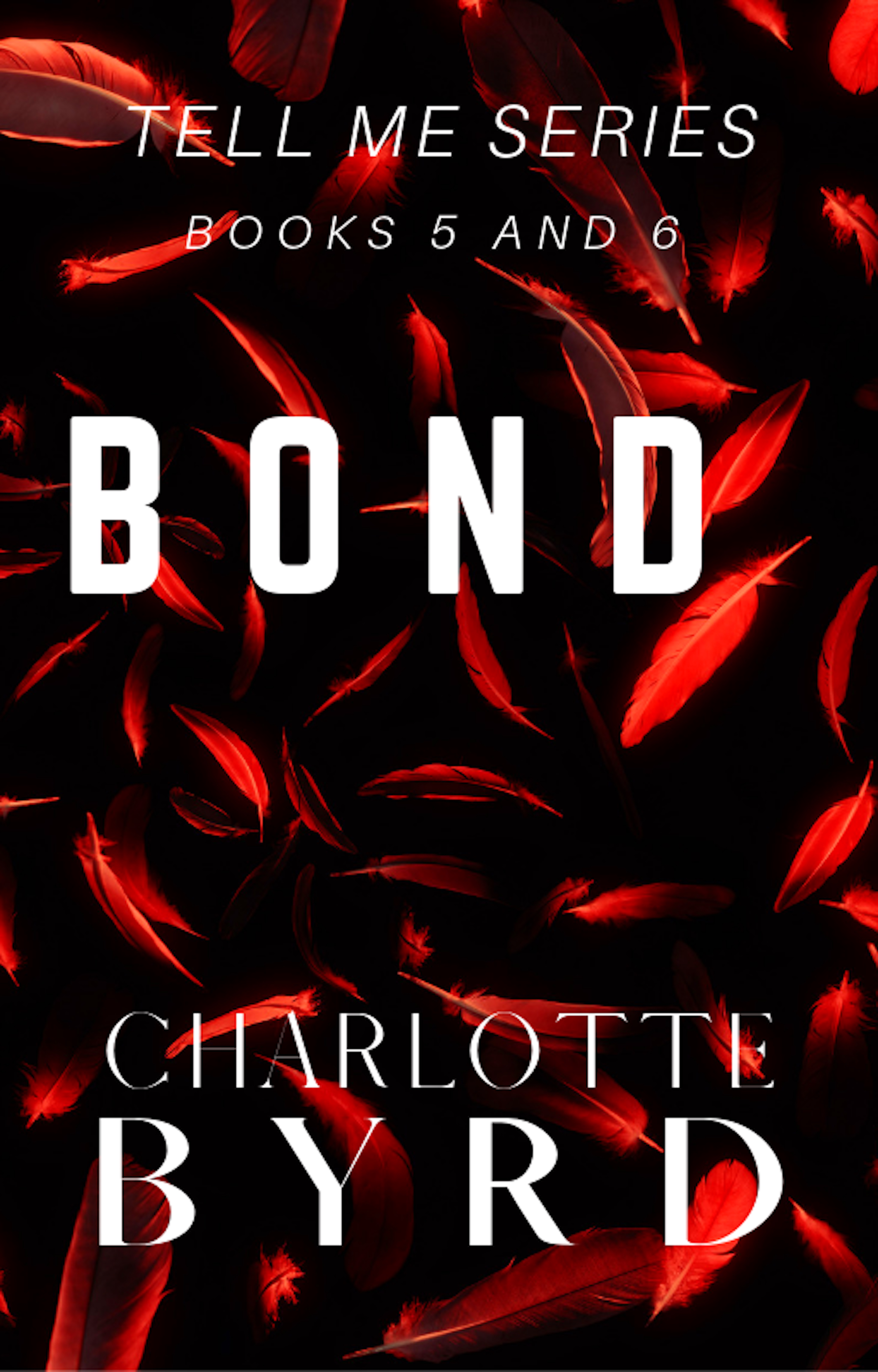 Bond Book 5 and 6 Cover.jpg